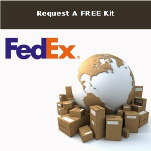 Sell Silver with Free FedEx Shipping